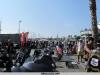 31th BBW Le Cap d\'Agde - Centre port (132)