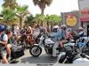 31th BBW Le Cap d\'Agde - Centre port (137)