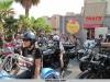 31th BBW Le Cap d\'Agde - Centre port (140)