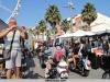 31th BBW Le Cap d\'Agde - Centre port (142)