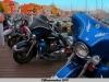 31th BBW Le Cap d\'Agde - Centre port (149)