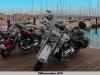 31th BBW Le Cap d\'Agde - Centre port (150)