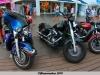 31th BBW Le Cap d\'Agde - Centre port (151)