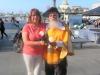 31th BBW Le Cap d\'Agde - Centre port (161)