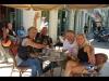 31th BBW Le Cap d\'Agde - Centre port (168)
