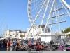 31th BBW Le Cap d\'Agde - Centre port (17)