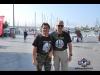 31th BBW Le Cap d\'Agde - Centre port (170)