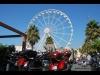 31th BBW Le Cap d\'Agde - Centre port (171)