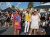 31th BBW Le Cap d\'Agde - Centre port (173)