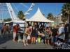 31th BBW Le Cap d\'Agde - Centre port (177)