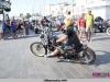 31th BBW Le Cap d\'Agde - Centre port (18)