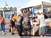 31th BBW Le Cap d\'Agde - Centre port (19)