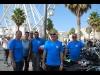 31th BBW Le Cap d'Agde - Centre port (201)