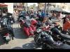 31th BBW Le Cap d'Agde - Centre port (205)