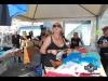 31th BBW Le Cap d'Agde - Centre port (211)
