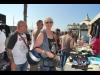 31th BBW Le Cap d'Agde - Centre port (212)