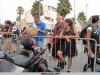31th BBW Le Cap d'Agde - Centre port (224)