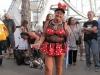 31th BBW Le Cap d'Agde - Centre port (226)