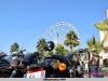 31th BBW Le Cap d\'Agde - Centre port (28)