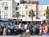31th BBW Le Cap d\'Agde - Centre port (30)