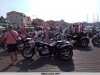 31th BBW Le Cap d\'Agde - Centre port (31)