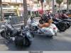31th BBW Le Cap d\'Agde - Centre port (34)