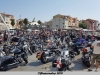 31th BBW Le Cap d\'Agde - Centre port (82)