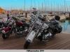 31th BBW Le Cap d\'Agde - Centre port (99)