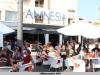 31th BBW Le Cap d\'Agde L\'Amnésia (9)