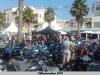 31th BBW Le Cap d\'Agde L\'Amnésia (5)