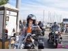 31th BBW Le Cap d\'Agde Centre port (120)