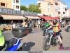 31th BBW Le Cap d\'Agde Centre port (144)