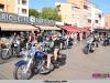 31th BBW Le Cap d\'Agde Centre port (148)