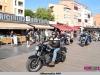 31th BBW Le Cap d\'Agde Centre port (152)