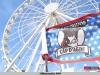 31th BBW Le Cap d\'Agde Centre port (161)