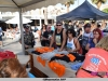 31th BBW Le Cap d\'Agde Centre port (162)