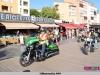 31th BBW Le Cap d\'Agde Centre port (163)