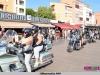 31th BBW Le Cap d\'Agde Centre port (164)