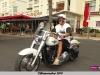 31th BBW Le Cap d\'Agde Centre port (17)