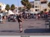 31th BBW Le Cap d\'Agde Centre port (187)