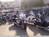 31th BBW Le Cap d\'Agde Centre port (192)