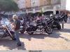 31th BBW Le Cap d\'Agde Centre port (195)