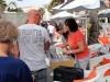 31th BBW Le Cap d\'Agde Centre port (203)