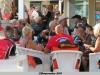31th BBW Le Cap d\'Agde Centre port (224)