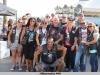31th BBW Le Cap d\'Agde Centre port (228)