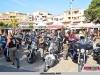 31th BBW Le Cap d\'Agde Centre port (23)
