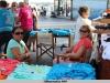 31th BBW Le Cap d\'Agde Centre port (230)