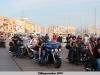 31th BBW Le Cap d\'Agde Centre port (244)