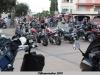 31th BBW Le Cap d\'Agde Centre port (247)