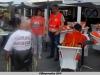 31th BBW Le Cap d\'Agde Centre port (254)